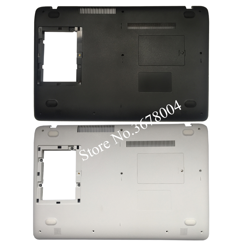 NEW Bottom case For Samsung 370E5K NP370E5K Laptop Bottom Base Case Cover BA98-00820A/BA98-00820BNEW Bottom case For Samsung 370E5K NP370E5K Laptop Bottom Base Case Cover BA98-00820A/BA98-00820B