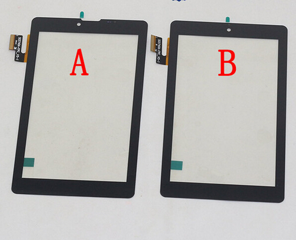 New Touch Screen For 7 Prestigio MultiPad Rider 7.0 3G PMP3007C3G Tablet Touch Panel digitizer Glass Sensor Free Shipping new for 7 inch prestigio multipad pmt3137 3g tablet digitizer touch screen panel glass sensor replacement free shipping