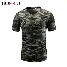 2019 Wholesale Military Shirts Men Black Combat Costume Us Army Tsnk Tactical Uniform  Breathable Summer Usmc Multicam V Collar