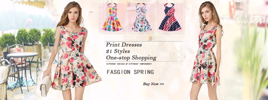 Back2-Print-Dresses--21-Styles---One-stop-Shopping-930X350-Inside-Page