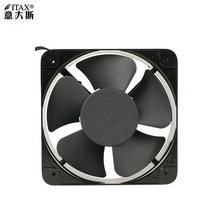 Cooling fan 110/220/380v Industrial control machine box industrial fan cabinet Axial Fans exhaust fan ITAS9908A все цены