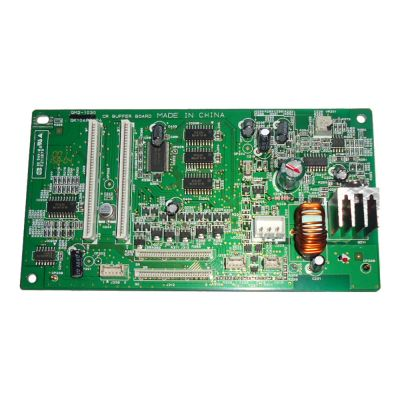 цена на for Canon imagePROGRAF W-6200 Carriage Board