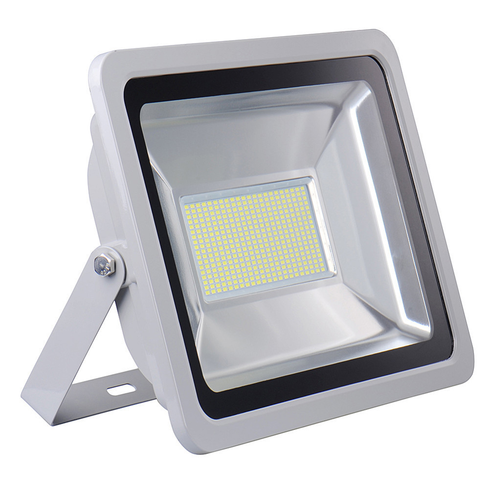 GERUITE 200W LED Floodlight 110V 22000LM 396LED SMD5730 Floodlights For Street Square Highway Billboard Outdoor Light For USA юбка page one 2015 pb1 625611 499