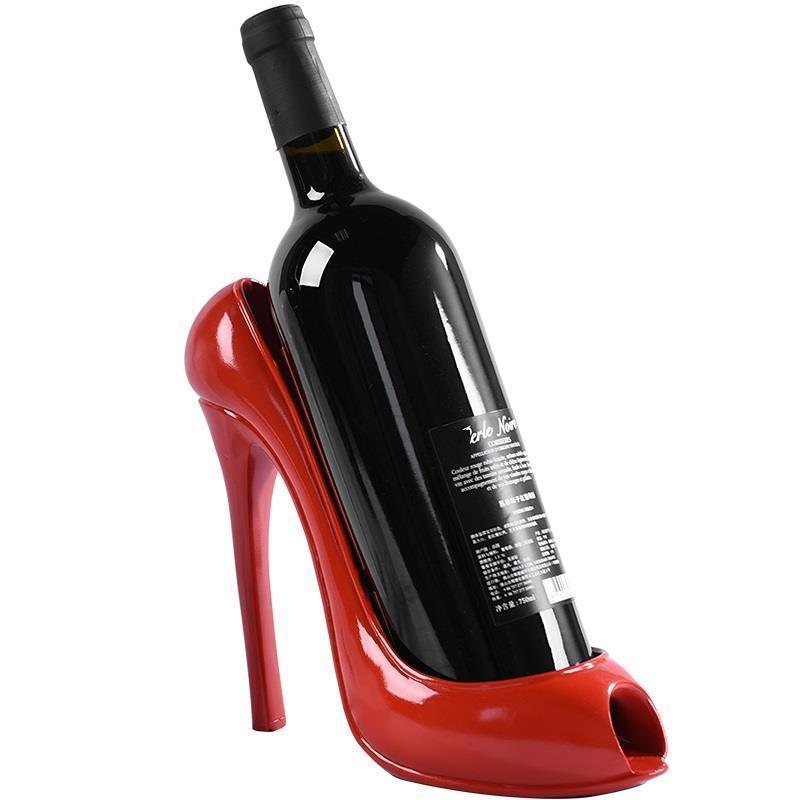 Balde De Gelo Wijnrek Vin Porta Wein Botellero Glaciere Isotherme Stojak Na Wino Beer Whisky Vino Whiskey Vinho Wine Rack