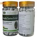 3 Garrafa de HOODIA GORDONII EXTRATO 500 mg x 270Capsule-Queimadores de Gordura Natural Para Perda de Peso frete grátis