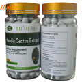 3Bottle HOODIA GORDONII EXTRACT 500mg x 270Capsule- Natural Fat Burners For Weight Loss free shipping