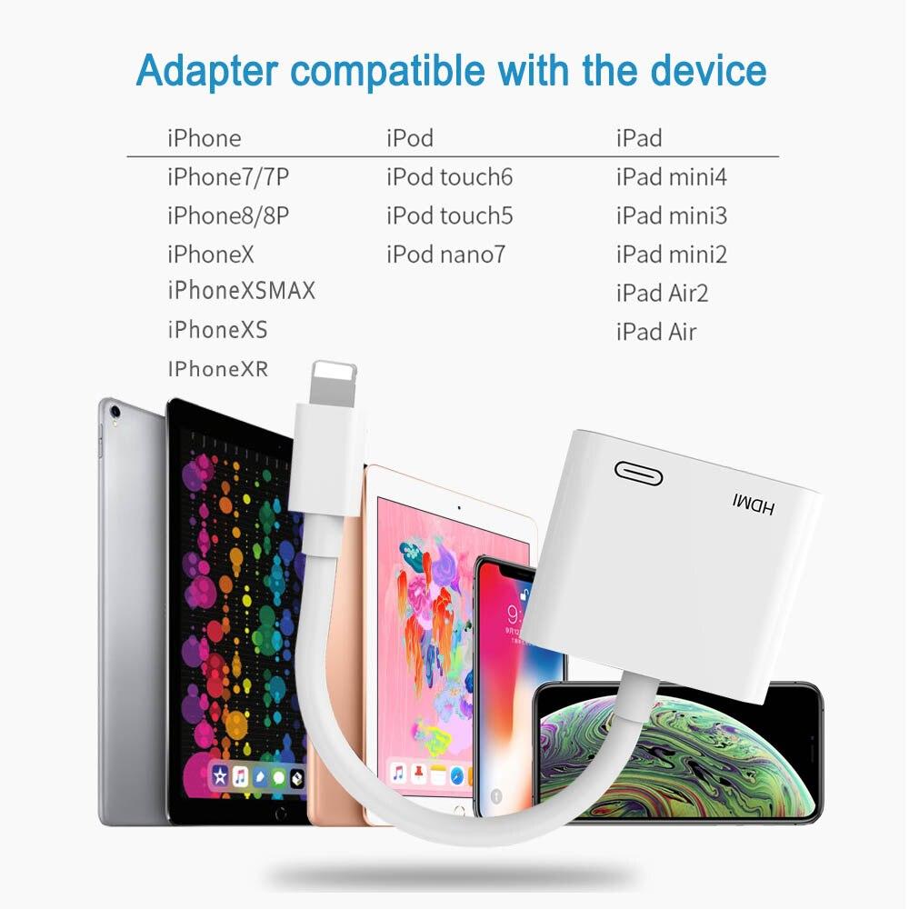 93e2d5f633f HOCO carga del USB del teléfono móvil Cable de datos USB A Lightning/Micro  USB