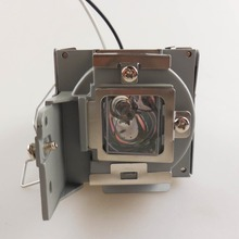 Original Projector Lamp 5J.J5205.001 for BENQ MS500 / MS500+ / MS500P / MS500-V / MX501 / MX501V / MX501-V / TX501 Projectors