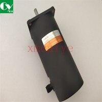L2.105.1311 SM102 CD102 máquina de impresión de Motor