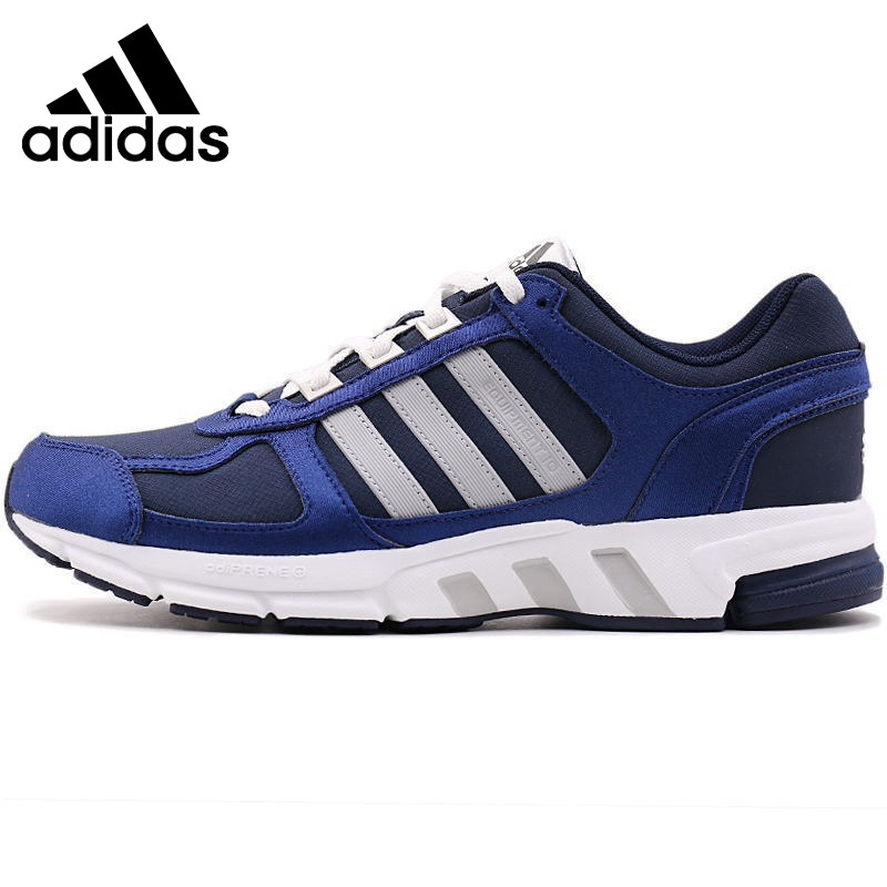 Instagram Analytics | Shoes | Shoes, Adidas shoes e Sneakers