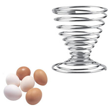 Storage-Holders Egg-Rack Cooking-Tool Kitchen Multifunctional Creative