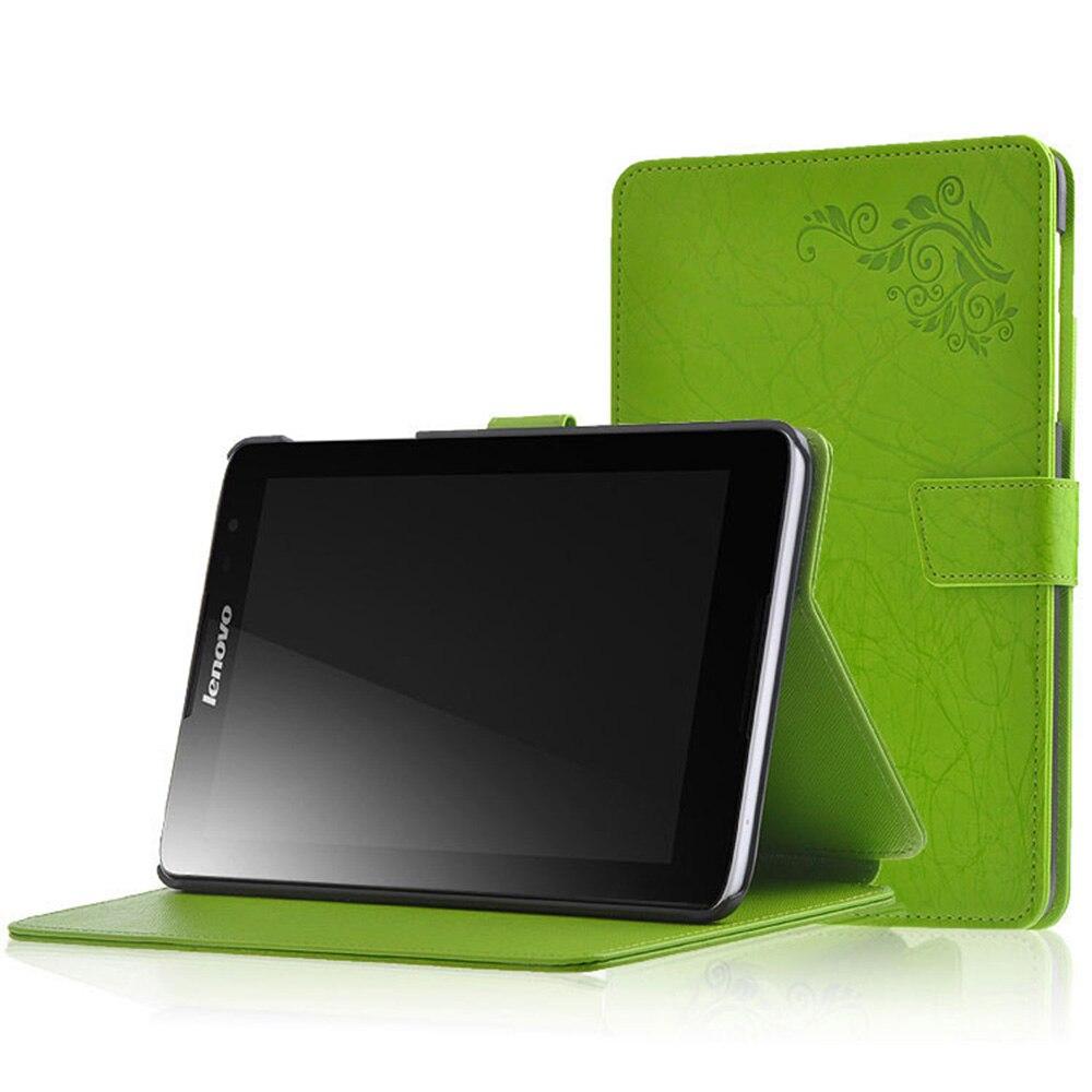 Tablet Case for Lenovo Tab A8 A5500 Case Print PU Cover Case for Lenovo Tab A8 A5500 A8-50 A5500-h A5500-f 8inch Case+Touch Pen