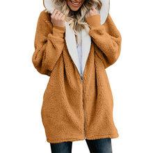 24404da783e9 Alpaca Hood - Compra lotes baratos de Alpaca Hood de China ...