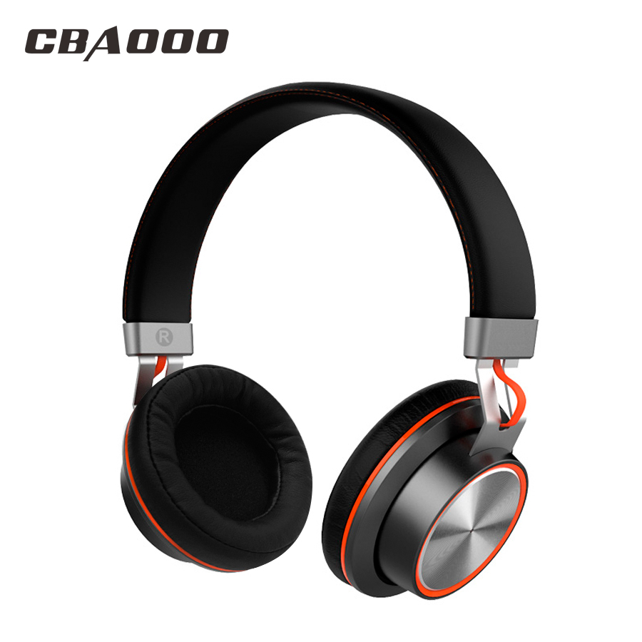 Bluetooth headphones Wireless Bass Stereo headset with 3.5mm HIFI Sport Earphone MIC for Iphone Samsung Xiaomi headphone kz zs3 hifi earphone headset headphones metal heavy bass sound with without mic for android ios smartphone xiaomi iphone oppo pc