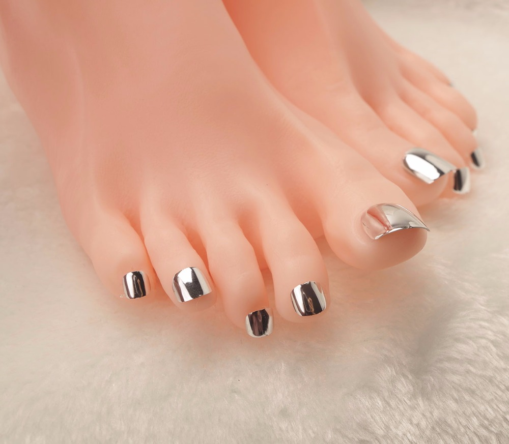 Fantastic Toe Nails Tips Photos - Nail Art Design Ideas ...