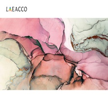 Laeacco Marble Surface Stone Wall Texture Abstract Pattern Party Pattern Photo Backgrounds Photographic Backdrop Photo Studio wood texture pattern wall sticker