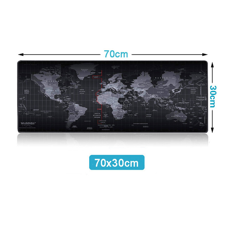 700 x 300 mm