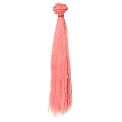 25 cm pikkused juuksed nukule