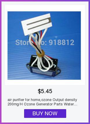 ультразвуковой увлажнитель битлов с USB автомобильный увлажнитель воздуха мини аромат эфирного масла диффузор ароматерапия тумана домашний офис