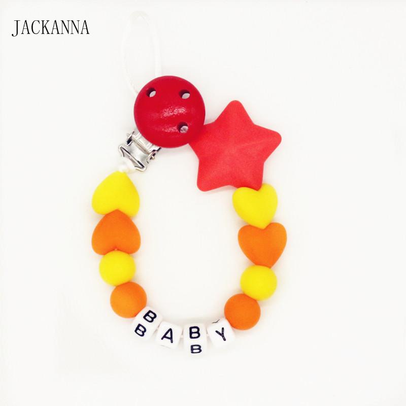JACKANNA04
