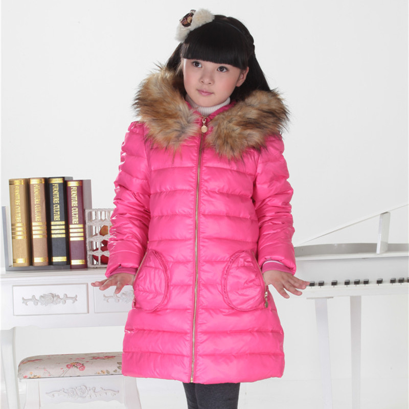 coat jacket Picture - More Detailed Picture about New 2015 Winter ...