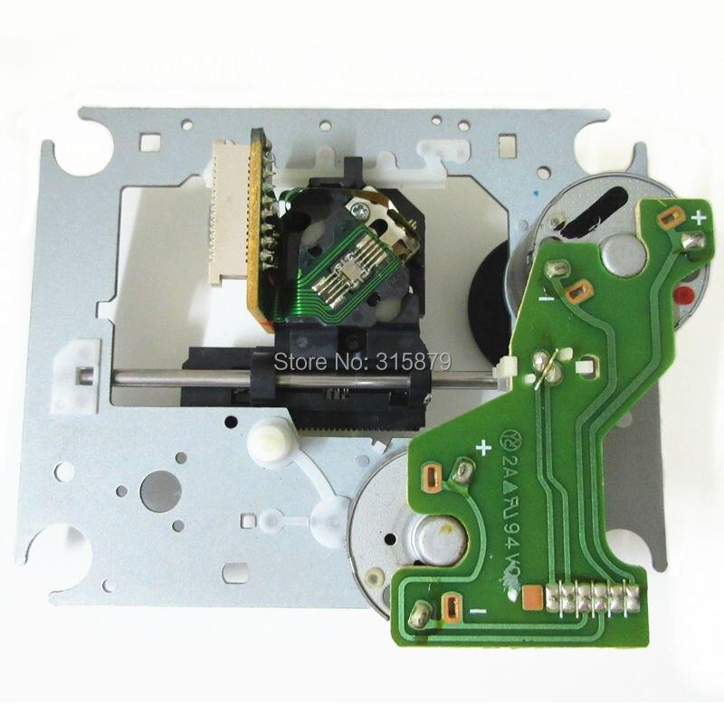 Njësia e lazerit origjinal të ri KSM-213CCM CD për SONY KSM213CCM - Audio dhe video portative - Foto 2