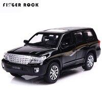 1:32 TYT Diecast Pull Back Liga de Simulação de Carros De Metal Modelo de Carro com Som e Luz Meninos Favorito Autos Oyuncak Brinquedos