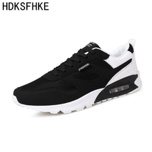 Brand 2017 New Men Casual Shoes Size 39-44 Black Gray Summer Breathable fashion walking Driving outdoor Men Shoes