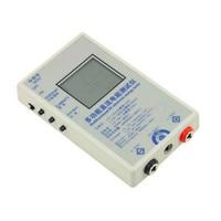 1 Set Multifunctional DC USB Electronic Energy Tester Current Voltage Meter