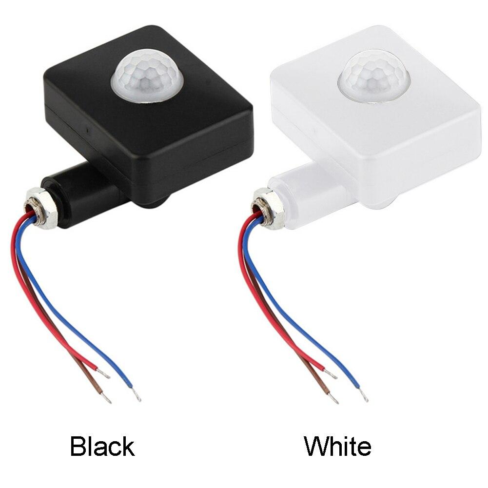 открытый датчиком движения сигнала тревоги; открытый PIR датчик; детектор движения ; открытый детектор движения ;