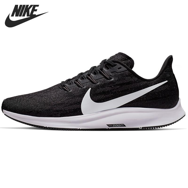 Original New Arrival NIKE AIR ZOOM PEGASUS 36 Mens Running Shoes SneakersOriginal New Arrival NIKE AIR ZOOM PEGASUS 36 Mens Running Shoes Sneakers
