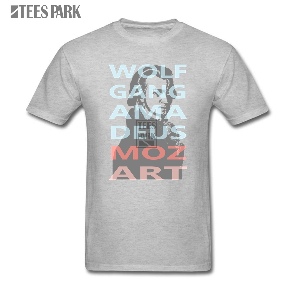 a32e91ab9729 Buy mozart t shirts and get free shipping on AliExpress.com