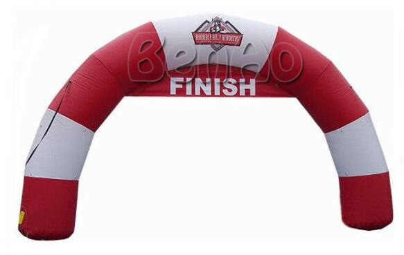 R178 Free shipping Inflatable Start line durable PVC inflatable arch for Finish Line advertising/Race arch /Event Entrance arch free shipping va903b va913b va703m original power board blm1700p60210 2 package measuring good original 100