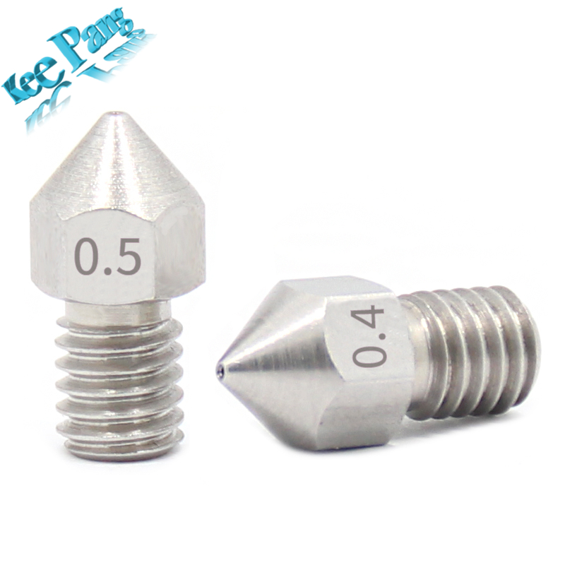 5pcs-lot-mk8-v5-v6-stainless-steel-nozzle-03mm-04mm-05mm-m6-threaded-part-for-extruder-3d-printers-parts-175mm-3mm-filament
