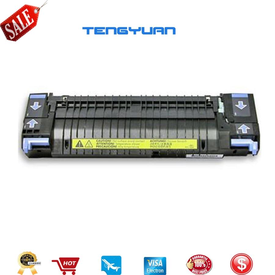 100% HP2700 үшін сыналды 3600 3800 - Кеңсе электроника - фото 2
