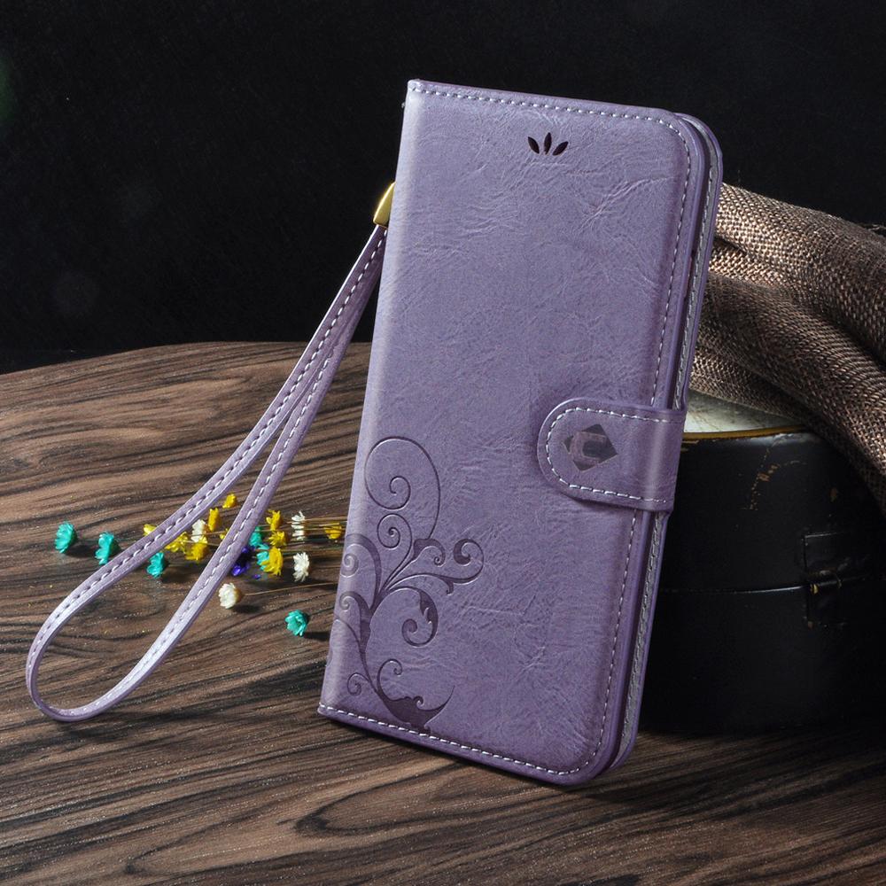 Purple (7)