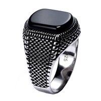 <b>Rings</b> - Shop Cheap <b>Rings</b> from China <b>Rings</b> Suppliers at GQTorch ...