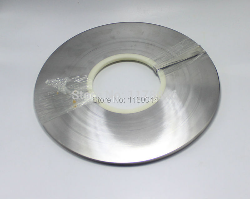 FREE SHIPPING !!! High Quality Pure Nickel Plate Strap Strip Sheets 99.96% for battery spot welding machine Welder Equipment 1kg free shipping high quality pure nickel plate strap strip sheets 99 96% for battery spot welding machine welder equipment 1kg