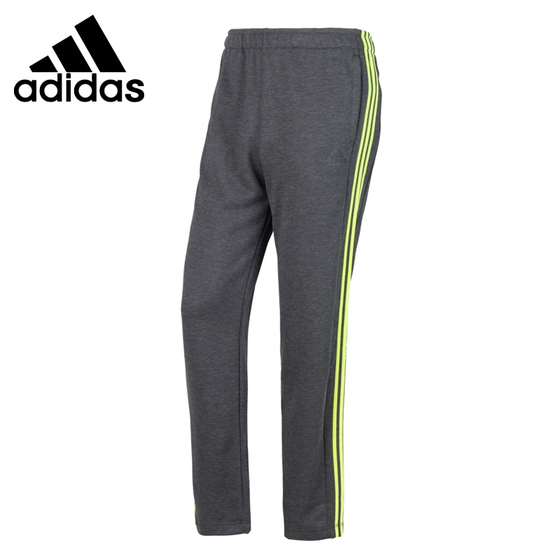 ФОТО Original ADIDAS  men's Pants AB7421  Sportswear