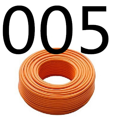005 MLLSE  Hot Sells CAT7 UTP Round Cable Ethernet Cables Network Wire RJ45 Patch Cord Lan Cable Made In China ethernet cable