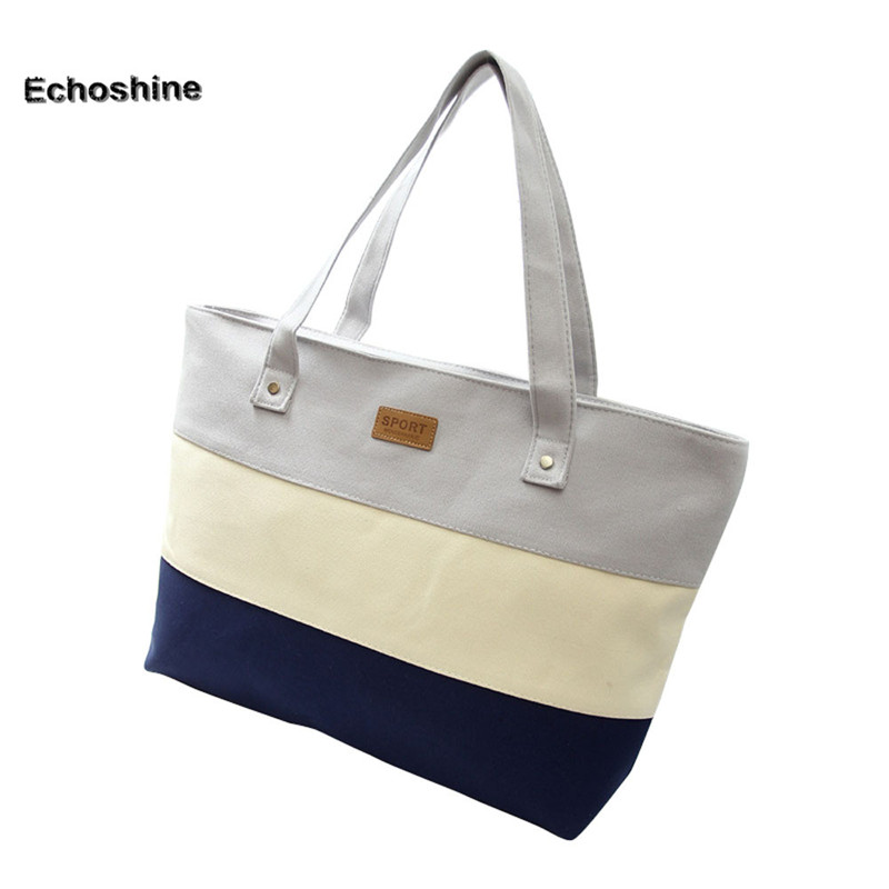 sacolas de compras grande a1000 Size : 38x10x30cm
