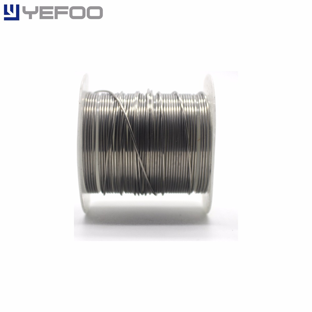 Modern Lightning Kanthal Wire Gift - Electrical Diagram Ideas ...