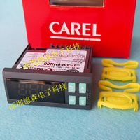 Nuevo IR33F0HN00 Italia CAREL controlador de temperatura instrumento controlador de temperatura de refrigeración congelados IR33FOHNOO interruptor