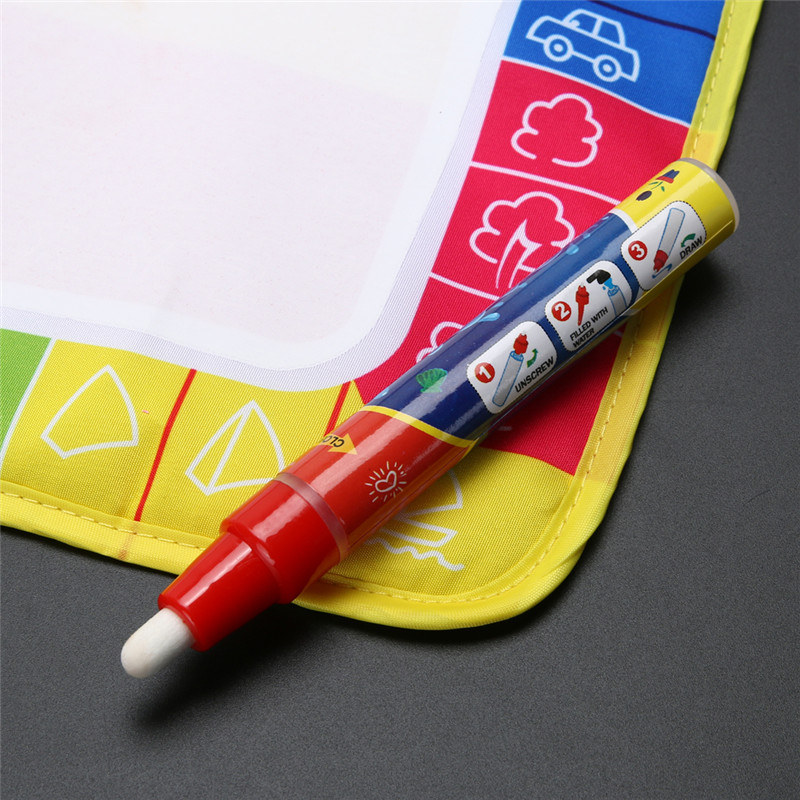 Water-Drawing-Mat-Painting-Writing-Cloth-Board-Doodle-Graffit-Mat-with-Magic-Pen-Baby-Kids-Early-Educational-Toy-Xmas-Gift-29x19-3