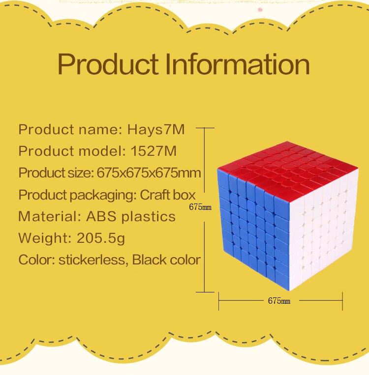 hays7M_03