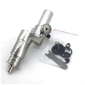 Image 1 - AC991 Acecare Pressione Costante Z Tipo di Valvola PCP Aria Refile/Fucile Ad Aria Compressa/Condor Tiro Al Bersaglio Per La Caccia/ paintball/HPA Serbatoio