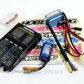 Hobbywing eZrun Combo A4 25A ESC 12 Т 7800KV Безщеточный Бесплатная доставка EZRUN Combo для 1/18 1/16 Автомобилей