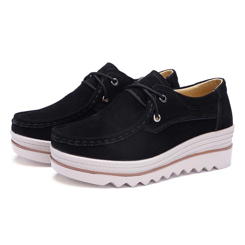 women shoes (7)