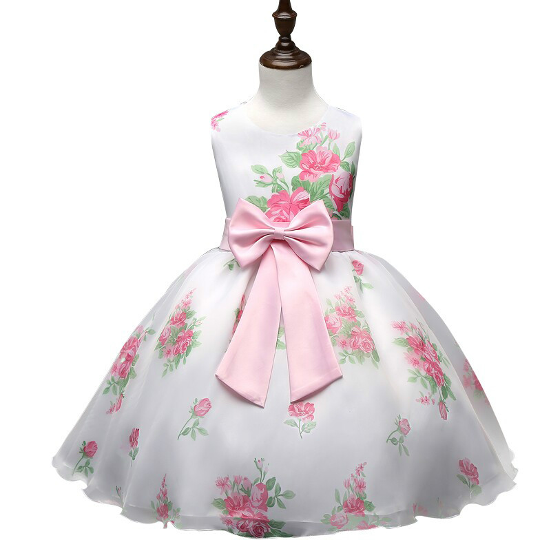 Popular Designer Dresses Toddlers-Buy Cheap Designer Dresses ...
