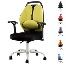Drehstuhl Neue Ankunft Racing Lift Synthetische Gaming Stühle Internet Cafés WCG Auf Verkauf Computer Stuhl Liegen Haushalt Stuhl